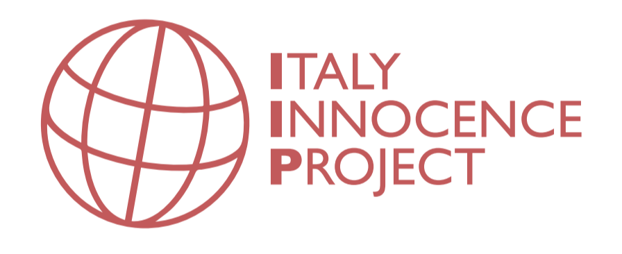Italy Innocence Project